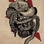 Предпазват ли статините от рак на дебелото черво?