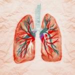 Алгоритъм за дълбоко учене се справя по-добре в предсказването на рак на белия дроб от рентгенолозите