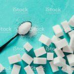 Вредна ли е захарта в сладките храни за онкоболните? (Част 1)