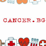 Няма разлика в преживяемостта при комбиниран режим от първа линия при светло-клетъчен рак на бъбрека със среден и нисък риск
