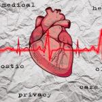 Сърдечната недостатъчност, може да се свърже с повишен риск от рак